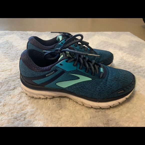 Brooks Shoes | Brooks Running Shoes